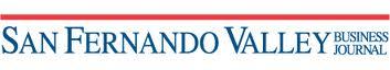 San-Fernando-Valley-Business-Journal-Logo.